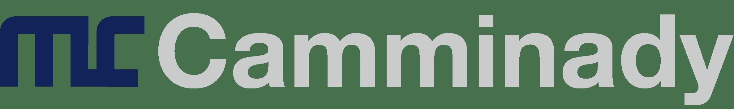 Klimaanlagen für Wohnung & Haus - MC Camminady, Balve